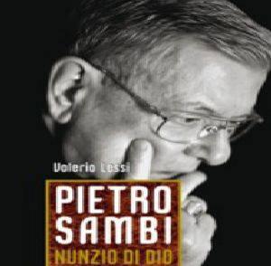 A Pennabilli la presentazione del libro su Monsignor Pietro Sambi