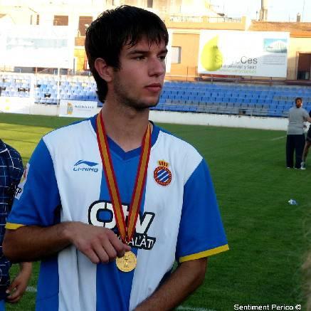 Ufficiale. Gil Muntadas e Albert Miravent sono due giocatori del San Marino