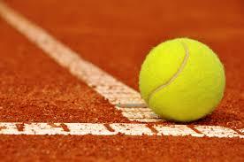 Tennis. Alberto Tomassoni in grande evidenza sui campi di casa