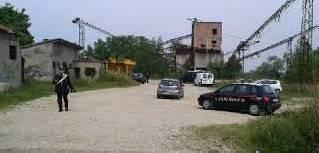Omicidi Mannina e Nusdorfi: in carcere a Roma il complice 17enne