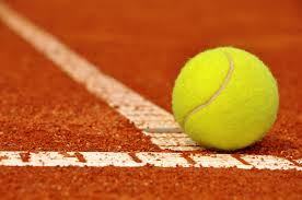 Tennis. Marco Zoffoli ed Herman Amati vincono il torneo Veterani del TC Riccione