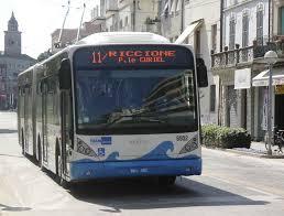 Sciopero trasporto pubblico. In provincia adesione del 40%