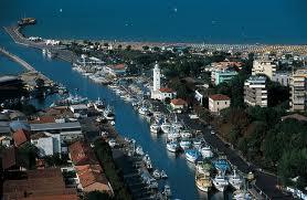 Spese portuali. Dalla Regione 15mila € a Rimini e 7.600 a Cattolica