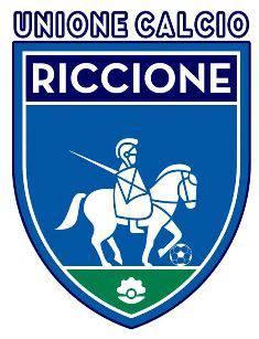La Riccione Calcio 1929 non si iscrive al campionato di Eccellenza