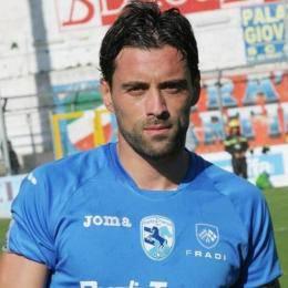 Ufficiale: Giuseppe Gambino è un giocatore del Rimini