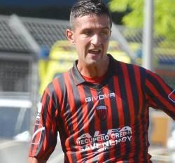 Rimini Calcio. Domani firmano Roberto Di Maio e Francesco Torelli
