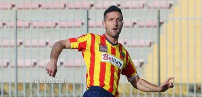 Ufficiale: Roberto Di Maio è un giocatore del Rimini