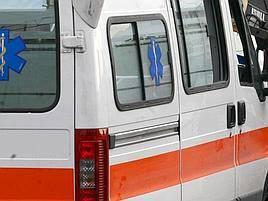 Moto contro camper sulla Romea. Un morto, grave 14enne riminese