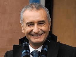 Unione dei comuni della Valconca. Santi eletto presidente
