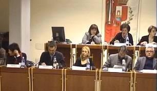 Oggi si riunisce il Consiglio Comunale. Diretta su Icaro Tv