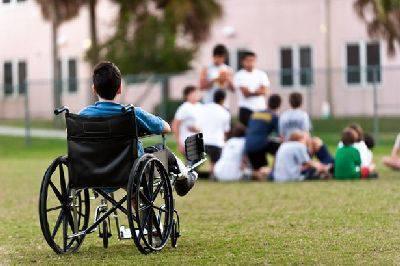 Servizi disabili. La battaglia degli educatori: non passeremo alla coop Ancora