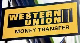 Rapinano Western Union di viale Tripoli e feriscono la titolare. Uno in manette