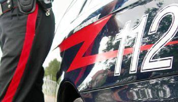 Furti e tentati furti. Tre arresti dei carabinieri tra Riccione e Cattolica