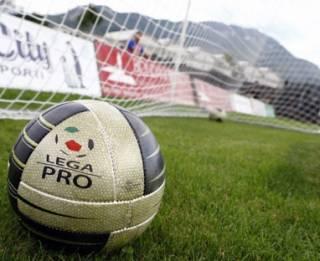 Secondo la Gazzetta dello Sport Rimini e Torres in pole per i ripescaggi