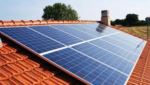 Provvedimento energie rinnovabili. Petitti: si rischia di affossare settore