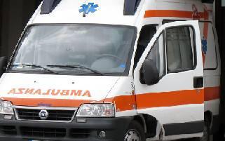 In vacanza con il figlio, 39enne svizzero trovato morto in albergo