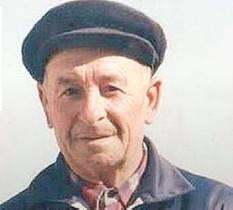 89enne scomparso da casa da martedì, si estendono le ricerche