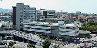 Disposta autopsia su 43enne deceduta in ospedale. Aveva denunciato aggressione