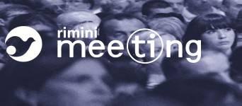 35° Meeting, il programma di oggi e le dirette su Icaro Tv