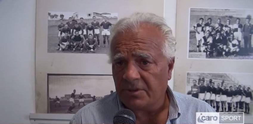 Marco Cari, dopogara