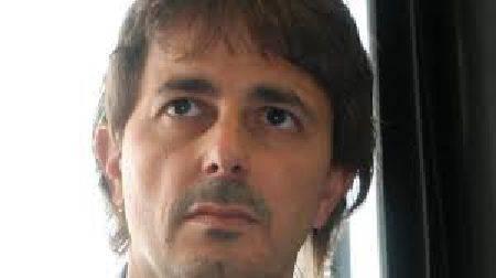 Luigi Camporesi: non è vero che leggi impediscono assunzioni