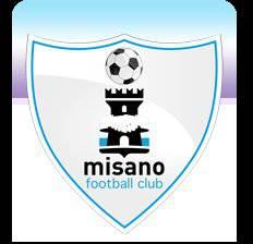 scudetto Misano FC