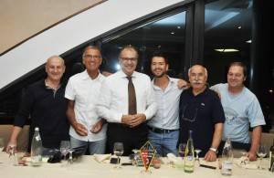 Il Milan Club di Riccione
