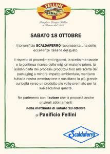FelliniPanificioScaldaferro
