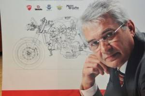 Massimo Tamburini