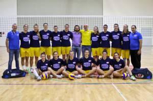 Il Team 80 2014-2015
