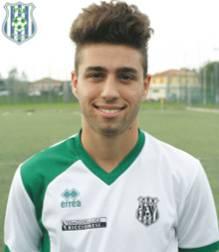 Carlo Maria Conti