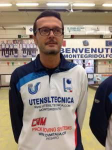 Gianluca Monaldi
