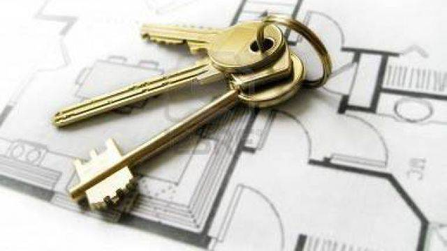 Alloggi ERP, Misano adotta il nuovo regolamento