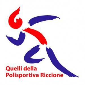 logo Quelli della Polisportiva Riccione