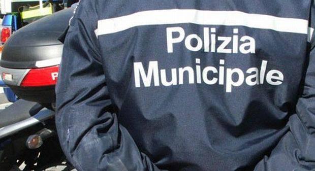 Polizia Municipale Rimini