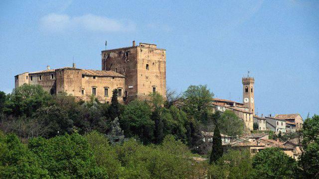 A Santarcangelo riparte il percorso del bilancio partecipato