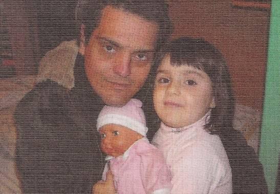 Naufragio Costa Concordia, 16 anni di reclusione per Schettino