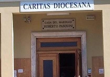 Lotteria Caritas, i biglietti vincenti