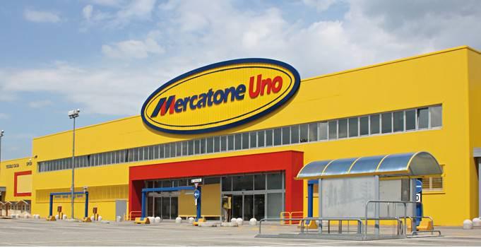 TORINO. Mercatone Uno, verso vendita unitaria, no spezzatin