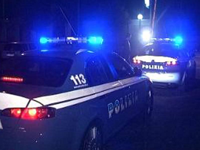 Turisti pestati per il Rolex. Arrestati tre giovanissimi