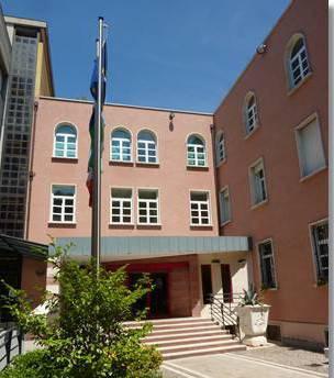 Il Commissario approva il Bilancio 2017/19 del Comune di Riccione