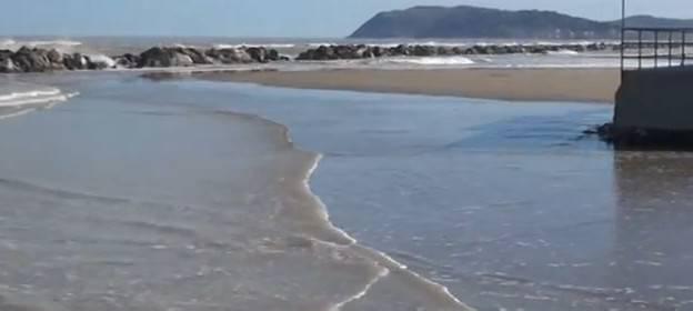 Difesa della Costa. Nel 2018 cantieri per oltre un milione sul litorale riminese