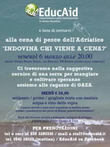invito_cena_6marzo