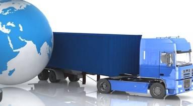Frena l'export delle imprese riminesi