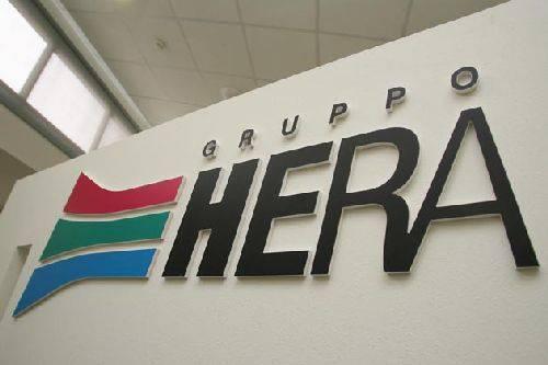 Gruppo Hera approva risultati 2016. Utile netto in crescita