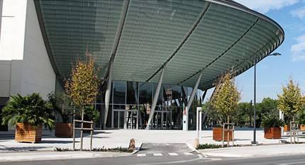 Consiglio provinciale approva IV Supplemento centro congressi. Dividendo straordinario a scuole