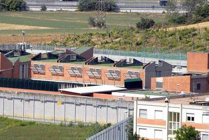 I garanti in visita al carcere, torna il sovraffollamento