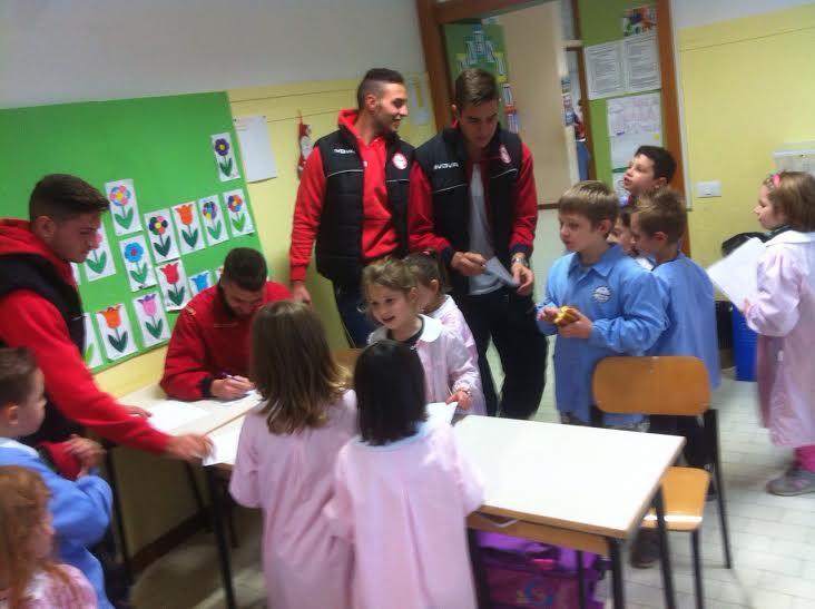 Calcio Per Bambini Rimini : Calcio a cinque rimini i c futsal u newsrimini