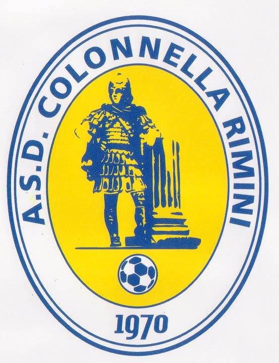 Colonnella-Torre Pedrera 0-5 - News Rimini