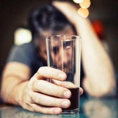 Dove cifrare da dipendenza alcolica